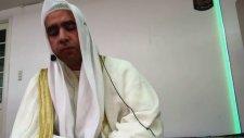 Sheikh Abdussamed tarzı makamı Kuran tilaveti. Quran tilawah Sheikh Abdelbaset style. Metin Demirtaş