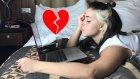 Vlog| Takipçim İle Sevgililer Günü Yemeği
