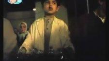 Zıkkımın Kökü (1992) Filmden Sahneler