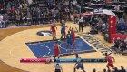 Andrew Wiggins'den Bulls'a Karşı 27 Sayı - Sporx