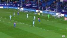 Fernando Torres'den Akıl Almaz Gol!
