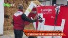 Kurdoğlu Kampanya Reklam [VDownloader]