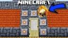 Kuru Kafa Evi ?? | Minecraft Sky Factory | Bölüm 7