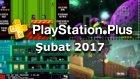 Playstation Network Şubat Ayı Oyunları