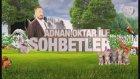 Sohbetler (10 Şubat 2017; 22:00) - A9 Tv