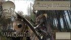 Yaşamakta Ölmekte Babuş İşi   M B Warband Türkçe Multiplayer   Invasion Modu   Bölüm 6