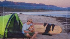 Your best camping gear online YourCampingGear com