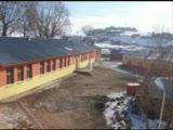 Çengilli Köyü Video 3 ( Kawa Rukenne )