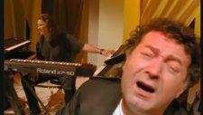 Kayahan - Her Şeyden Çok (Video Klip)