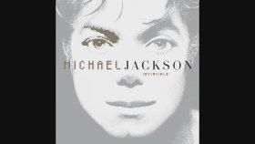 Michael Jackson - Butterflies