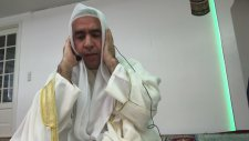 Quran recitation. Maqâm Sheikh Abdelbaset Abdessamad. Okuyan Hafız Metin Demirtaş. Kuranı tilaveti.