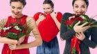 Sevgililer Günü ile ilgili bilmediğiniz gerçekler!