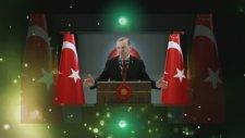 Turkiye  Referandum  Sarkisi - Tabiki Evet 2017 YeNi