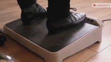 Vigo Ayak Isıtıcı kullanmanın avantajları nelerdir?