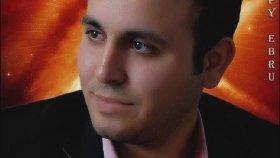 Ali Sinanoğlu-Ben Babamın Oğluyum 2016