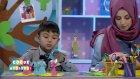 Çocuk Atölyesi 560.Bölüm  - Trt Diyanet