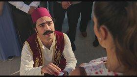 Deli Aşk (2017) Fragman