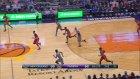 Eric Bledsoe'dan Pelicans Karşısında 37 Sayı - Sporx