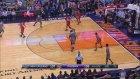 Eric Bledsoe'dan Pelicans Karşısında 37 Sayı