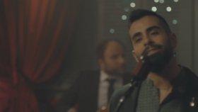 Gökhan Türkmen - Serkan Ölçer Orkestrası - Zar