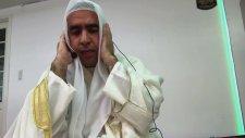 Hafız Metin Demirtaş. Muhteşem Kuranı Kerim tilaveti. Sheikh Abdussamed makamı. Quran recitation.