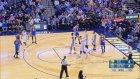 Kevin Durant'ten Denver'da 25 Sayı, 4 Ribaund & 5 Asist - Sporx