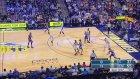 Kevin Durant'ten Denver'da 25 sayı, 4 ribaund & 5 asist