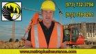 Metroplus Contractors Insurance Agency Contractors Insurance