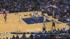 NBA'de gecenin en iyi 10 hareketi (14 Şubat 2017)