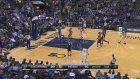 Paul George'tan Spurs'e Karşı 27 Sayı - Sporx