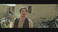The Ottoman Lieutenant (2016) Fragman