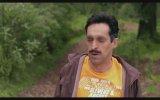 Todas mías (2012) Fragman