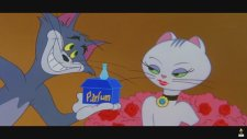 Tom and Jerry - Tom'un Sevgili Yapma Çabası