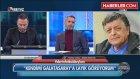 Yılmaz Vural: Ben Galatasaray'a Gelirsem Taraftarlar Pişman Olmaz