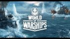 Denizlerin Hakimi Kim? - Noob Sinan Savaşıyor - World of Warships