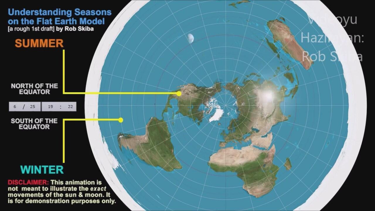 Halterpiyasada en inanılmaz dünya rekoru 79