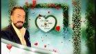 Kedicikleri Adnan Hoca'ya Sevgililer Günü Klibi Yaparsa