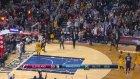 Ricky Rubio'dan Cavaliers Karşısında 16 Asist! - Sporx