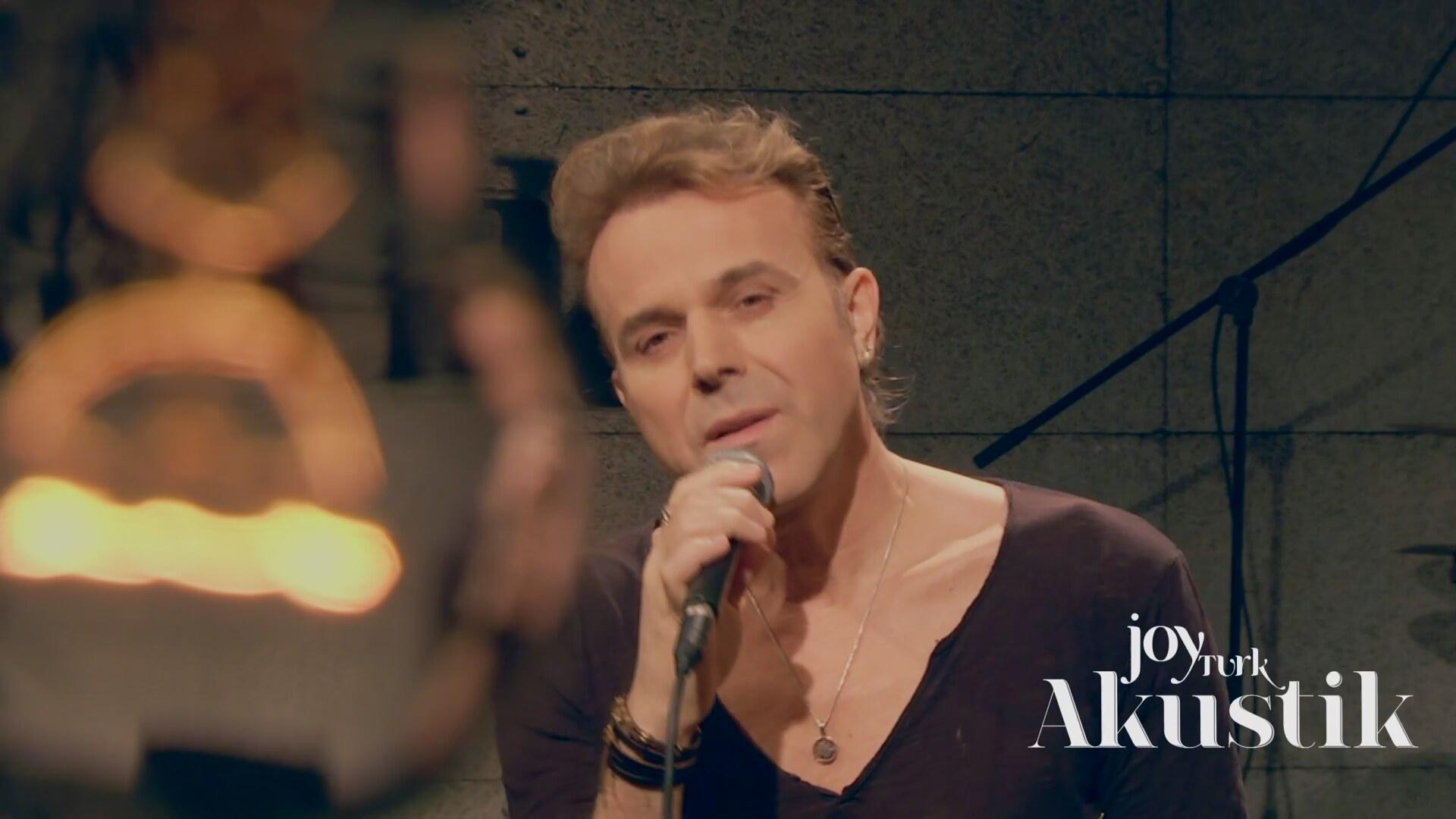 Soner Arıca Seni Seviyorum Şarkı Sözü, Şarkı Sözleri