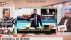 AKİT TV YE AHMET KESERE DİL UZATAN KAFİR NİHAT DOĞAN KAFİR OSMAN GÖKÇEKİN KANALI MAGAZİNCİ BEYAZ TV