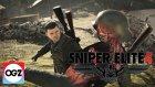 Atanamayan Nişancı: Sniper Elite 4 - İlk Bakış