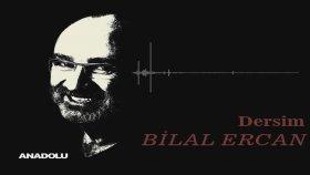 Bilal Ercan - Gidelim Yavrum