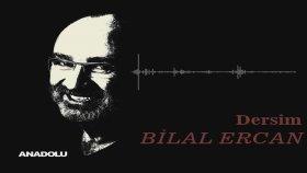 Bilal Ercan - Hozat'lı Veli