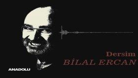 Bilal Ercan - Memo