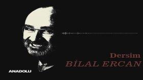 Bilal Ercan - Rüştü Bey