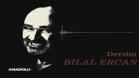 Bilal Ercan - Utanç Semahı