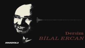 Bilal Ercan - Yağmur Yağar