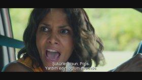 Kidnap (2017) Türkçe Altyazılı Fragman