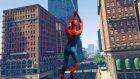 Örümcek Adam Modu ! (Gta 5)