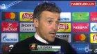 PSG'ye 4-0 Yenilen Barcelona'da Messi'nin Tatili İptal Edildi